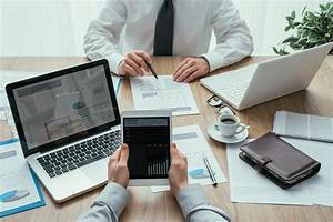 Franchise Accounting  A Quick Guide To Terms You Need To Know