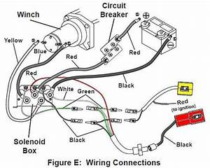 All You Wiring Gurus   Which Option  - Page 3
