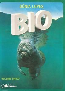 Biologia Sonia Lopes Volume Unico Pdf