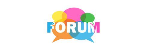 foto de FCE to host Anglican Unity Forum The Free Church of England