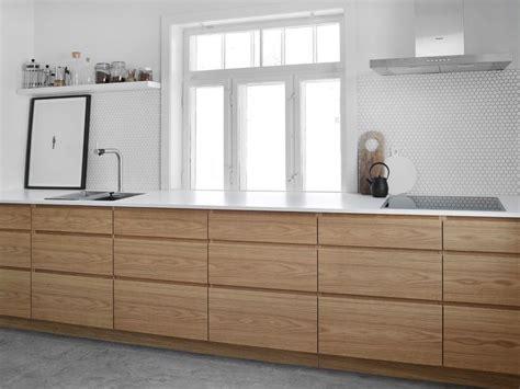 14 smarte løsninger til kjøkkenet   Haus küchen, Küche einrichten, Küchen design