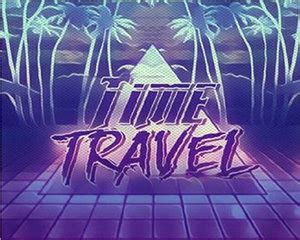 The electric warrior album was produced by tony visconti. Music | Time Travel (TT)