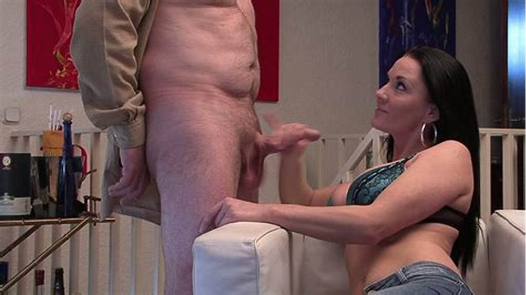 #Mia #Styles #Cruel #Denial #Handjob #Short #Version #Hd #720P