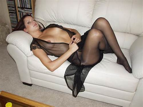 Teenie Sex Archive Picture Galleries #Legs #Pantyhose #Stockings #Nylons