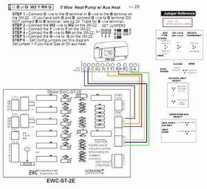 Wiring Diagram Sm