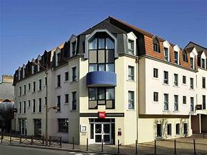 Rencontre Boulogne Sur Mer : hotel in boulogne sur mer ibis boulogne sur mer centre cathedrale ~ Maxctalentgroup.com Avis de Voitures
