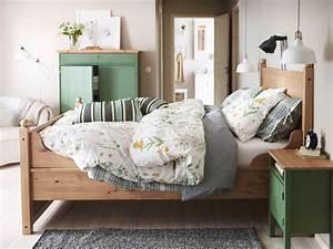 Schlafzimmer Von Ikea : vielf ltige ideen f r schlafzimmer aus ikea ~ Sanjose-hotels-ca.com Haus und Dekorationen