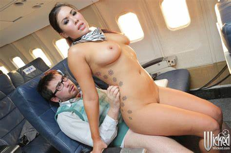 Amazing Kinky Coed Asa Akira Hotly Showing Xxx Images For Alluring Prison Flight Attendant