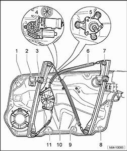 I Need An Accurate Diagram Of The Drivers Side Front