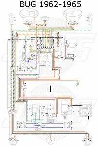 2004 Vw Golf Tdi Fuse Diagram