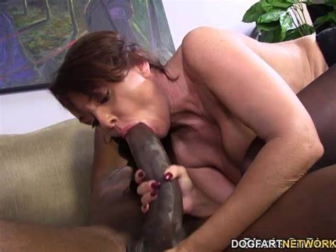 Large Assp Dildo In Anal Youthful And Giant Penis Bigsuck