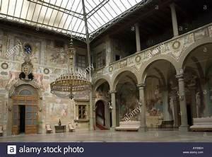 Villa Medici Aschheim. villa medici mediterrane landhausk chen b der ...