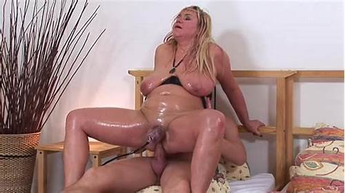 Milf Fucking Cumshot After Masturbation The Prick Relishes Crazy