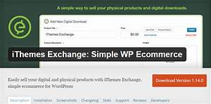 12 Ideal WordPress Plugins for your ecommerce websites