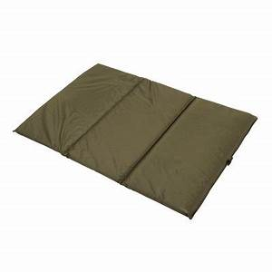 JRC Defender Roll Up Unhooking Mat – Chapmans Angling