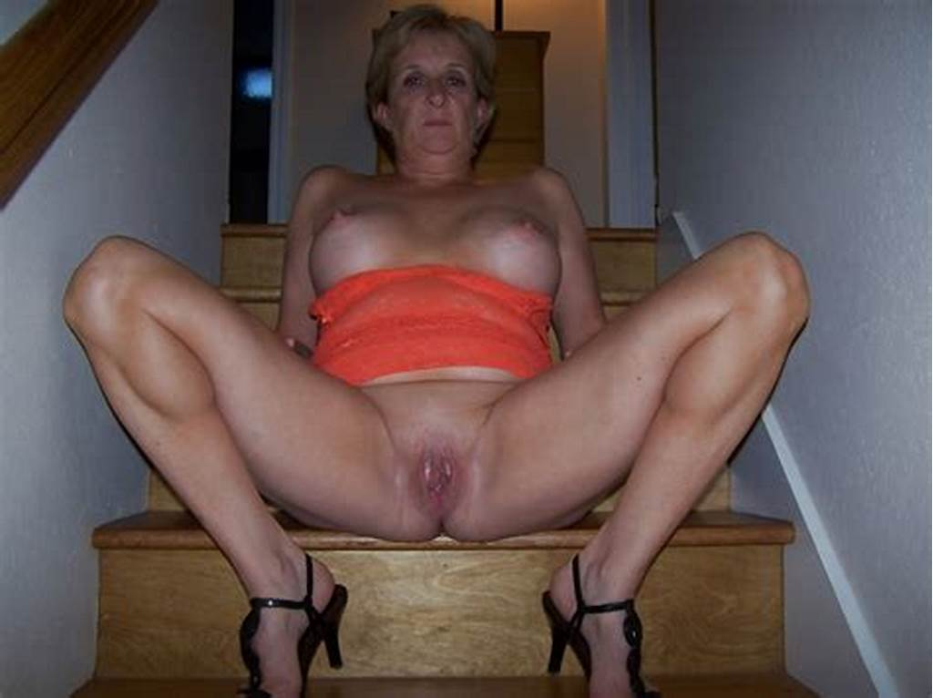 #My #Galleries #Of #Sexy #Matures #Old #Mature #Granny #Fat #Hairy
