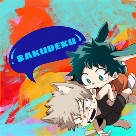 We hope you enjoy our growing collection of hd images. Cute Mha Wallpaper Phone | Brengsek Wall