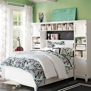 Tween room ideas on pinterest tween teen rooms and for Teenage bedroom furniture