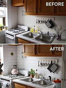 Apartment, Decorating, Ideas, For, Renters, A, Complete, Guide