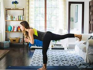 Yoga At Home : 9 tips when practicing yoga at home her beauty ~ Orissabook.com Haus und Dekorationen