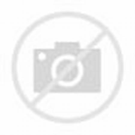 Photobook Prteen Nude