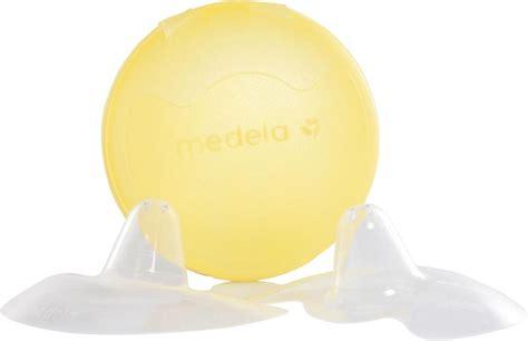 Medela Contact Nipple Shields M Buy Breast Shield Online