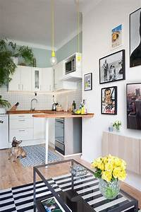 Budget, Friendly, Interior, Design, Tips, For, Couples, On, A