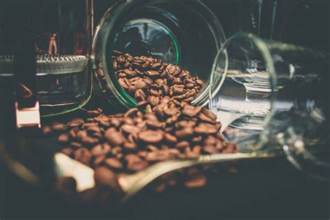 Because they are packaged very well, there's usually no need to be worried so long as you plan on roasting or brewing them right after opening. Do Coffee Grounds Remove Odors? Used Coffee Grounds To Eliminate Odors | Crazy Coffee Crave