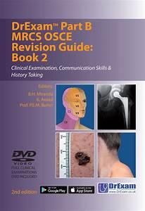 Get Through Mrcs Anatomy Vivas Pdf
