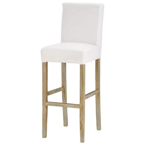 faire l amour sur une chaise chaise haute de bar à housser il existe chez maisons du