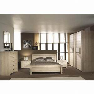 25 best ideas about chambre a coucher adulte on pinterest With photo de chambre adulte