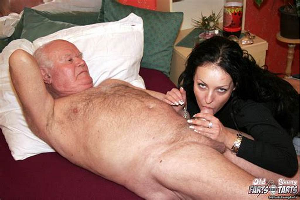 #Legal #Age #Teenager #Struggles #With #Huge #Schlong
