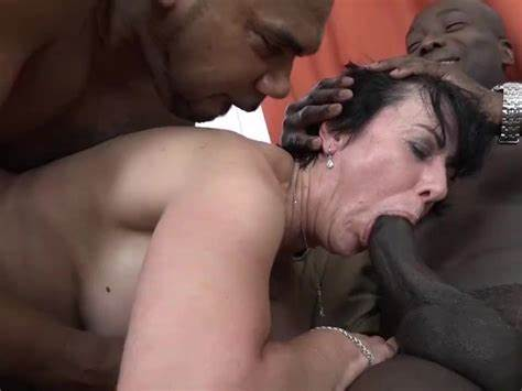 Blaxican Cunts And Pussy Cum Swallow Casting