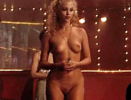 Amateurs Las Teen Pics Vegas Free Nude