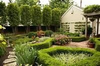 garden design ideas 25 Garden Design Ideas For Your Home In Pictures