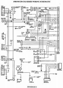 1997 Honda Civic Tail Light Wiring Diagram