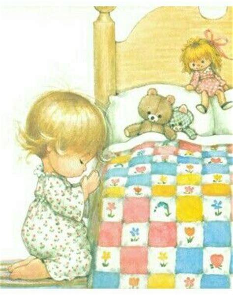 312 best Children praying images on Pinterest