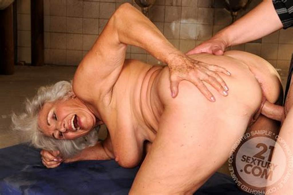 #Lusty #Grandmas #Norma #High #Resolution #Mature #Lady #Mobi