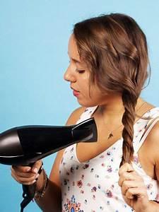 Dünne Haare Dicker Machen : so sieht dein zopf dicker aus haare pinterest haare und beauty locken machen und haar ideen ~ Yasmunasinghe.com Haus und Dekorationen