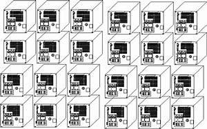 Mpr15 Series Manuals