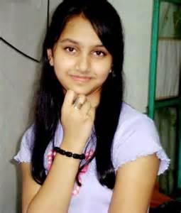 Bangladeshi college girls nekad