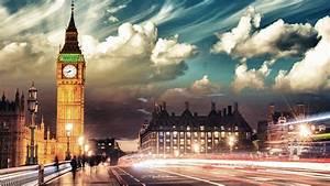 Comment Aller En Angleterre : am liorer son anglais comment aller vivre londres studentjob fr ~ Medecine-chirurgie-esthetiques.com Avis de Voitures