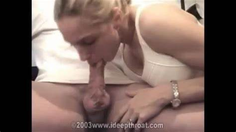 Two Retro Fuck Blowie Stuffed Retro Heather Brooke Tall Mouthful Jizz Swallowing