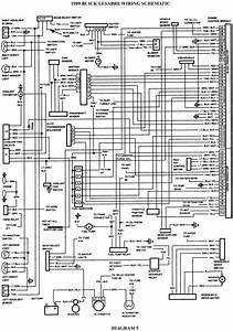 Buick Regal Gs Wiring Diagram