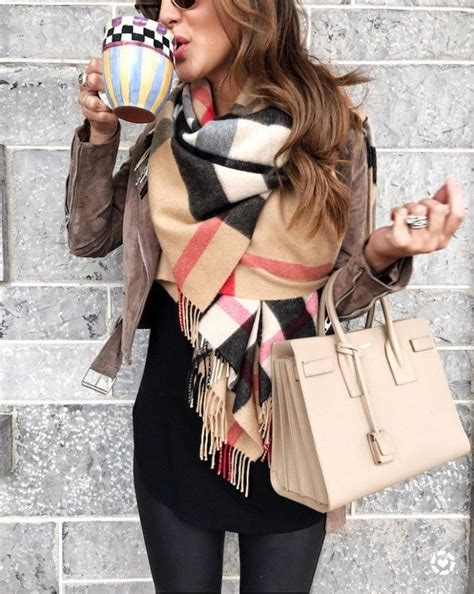 MacKenzie-Childs Headquarters | Fashion, Scarf outfit ...