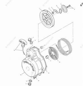 Polaris Xpedition 425 Wiring Diagram