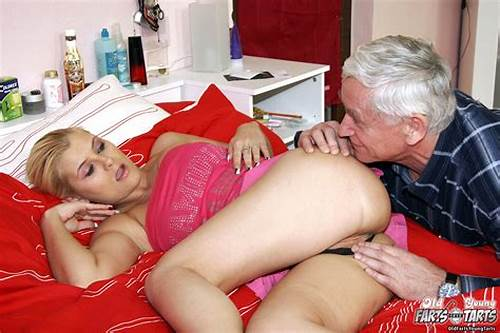 Teenie Model Fuck A Pizza Delivery Male #Oldfartsyoungtarts #Senior #Plumber #Senior #Plumber #Fucks #Teen