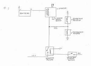 Harley Cvo Compression Release Wiring Diagram
