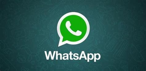 See if whatsapp is down or it's just you. WhatsApp-Update macht Probleme, doch es gibt eine Lösung