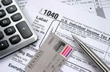 We did not find results for: IRS rules that fee for paying taxes with credit, debit card is deductible - CreditCards.com